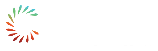 Crimson Petroleum